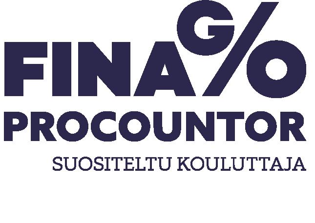Finago-Procountor-suositeltu-kouluttaja